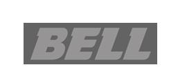 Bell Trucks America Logo