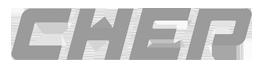 brisbane commercial photographer chep logo