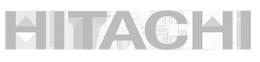 brisbane commercial photographer hitachi logo